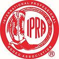IPRA.jpg