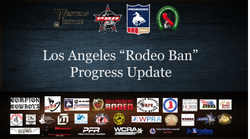 WSIC Rodeo Ban Update Graphic For Websit