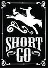 Short Go Black.jpg