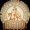 Reno Logo.png