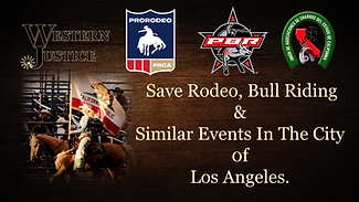 Save Rodeo & Bull Riding Graphic With Sponsor Logos (2).png
