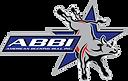 ABBI_Logo_color2.png