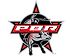 PBR_logo.png