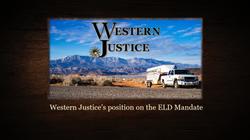 Eld Mandate Graphic For Website