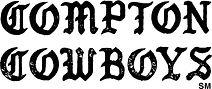 Compton Cowboys Logo.jpg