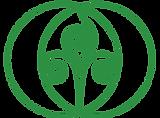 LogoVeru.png