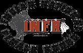 INFR Transparent.png