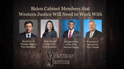 WJ Cabinet Members 2