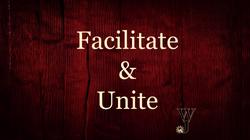 WJ Unite & Facilitate