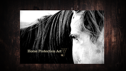 Horse Protection Act.png