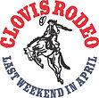 Clovis Rodeo Logo.jpg