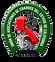 Charro Transparent Logo.PNG