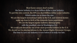 Most Horse Owners Don't Realize....
