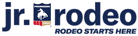 PRCA_ Junior Rodeo Logo.png