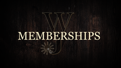 Become A Western Justice Member
