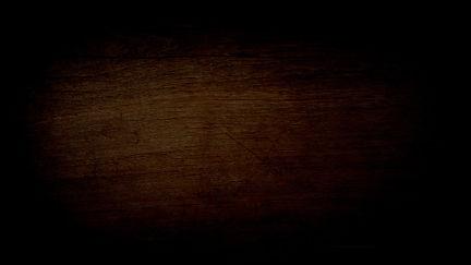 Dark%20Background%203_edited.jpg