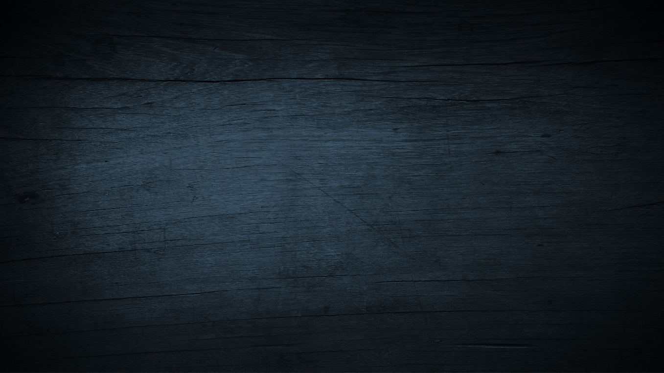 Western Justice Blue Wood Background.png