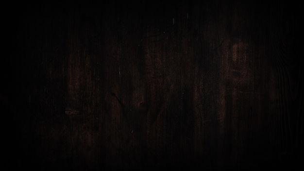 Dark%20Wood_edited.jpg