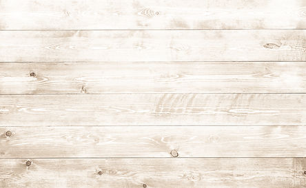 Light wood background.jpg