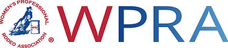 WPRA Transparent Logo.jpg