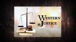 WJ Legal