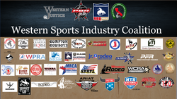Western Sports Coalition