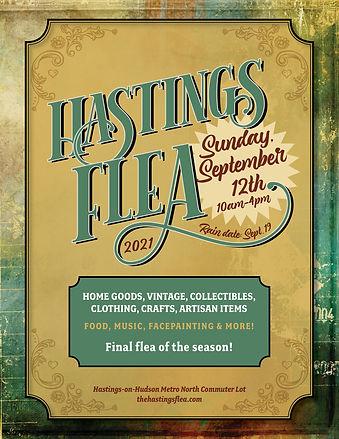 HastingsFlea-September2021.jpg