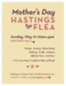 HastingsFlea-MothersDay2020 (1).heic