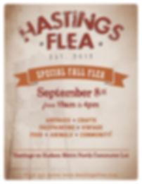 HastingsFlea-Sept-flyer.jpg