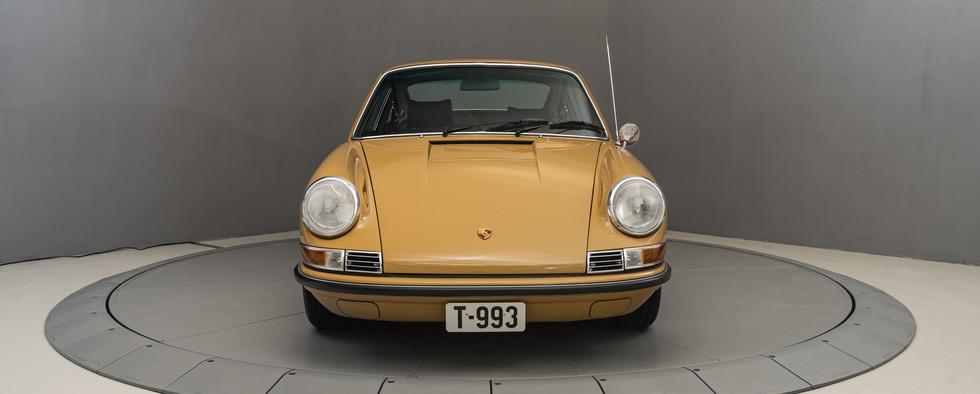 Mushtak Porsche05382-Edit.jpg