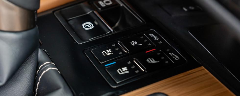 Testing - Toyota Auris03292.jpg