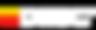 DITEC-LOGO-WHITE-.png