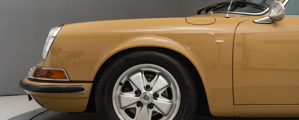 Mushtak Porsche05402.jpg
