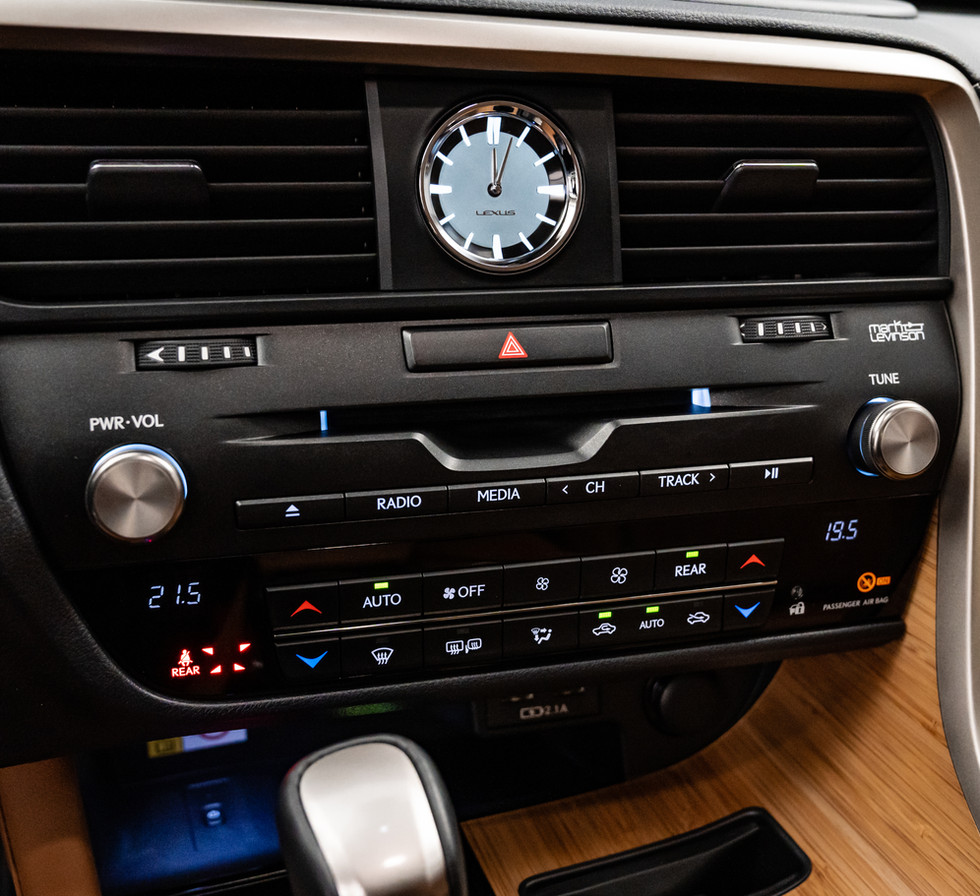 Testing - Toyota Auris03249.jpg