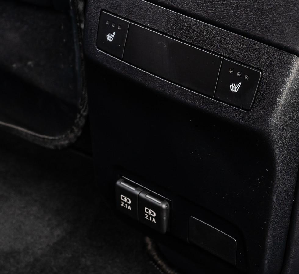 Testing - Toyota Auris03274.jpg