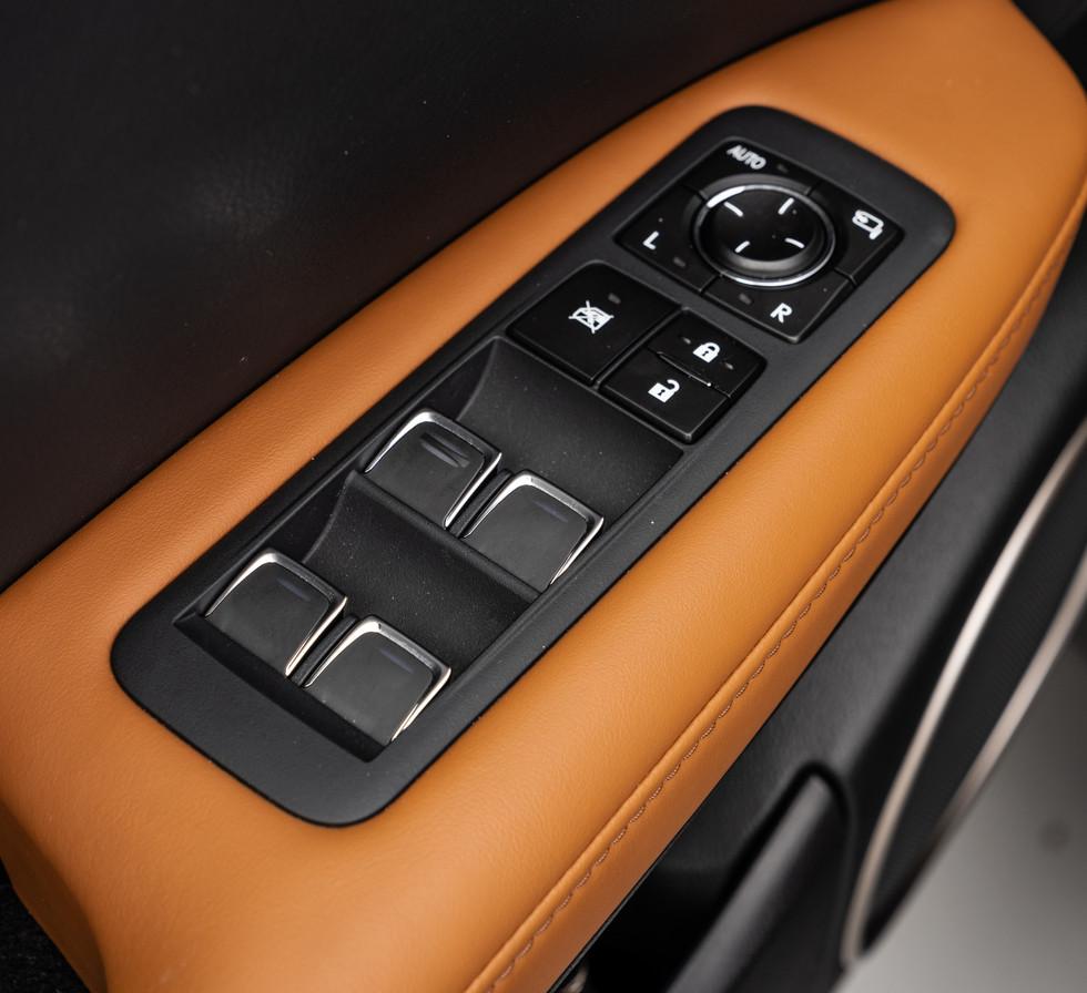 Testing - Toyota Auris03214.jpg