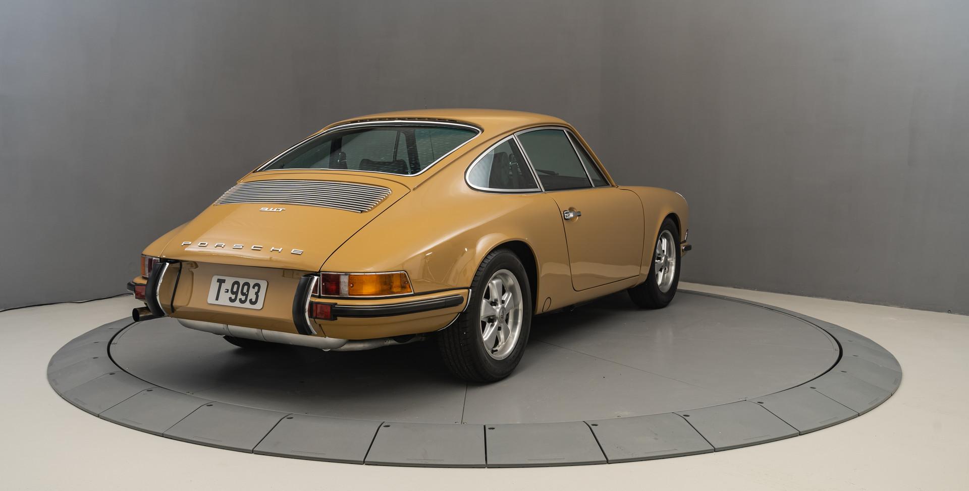 Mushtak Porsche05378-Edit.jpg