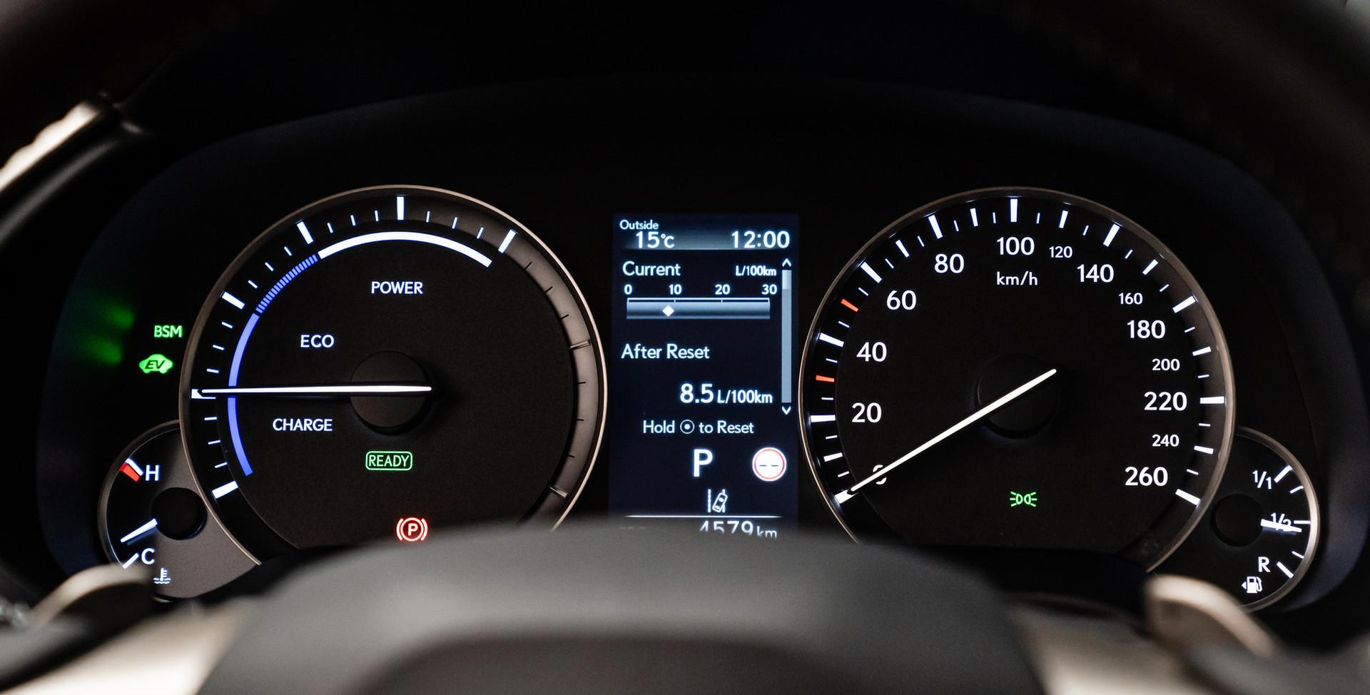 Testing - Toyota Auris03241.jpg