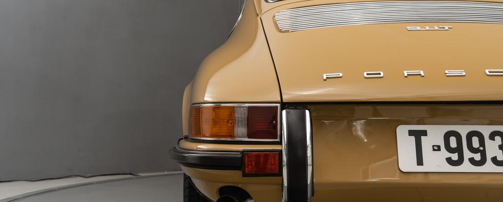 Mushtak Porsche05409.jpg