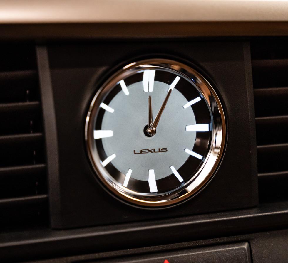 Testing - Toyota Auris03253.jpg