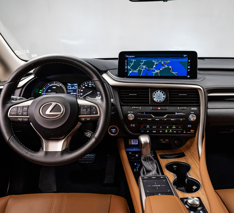 Testing - Toyota Auris03242.jpg