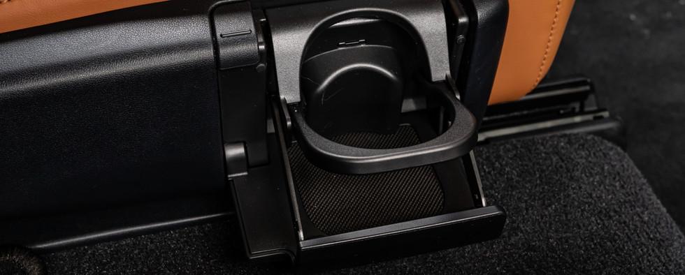 Testing - Toyota Auris03276.jpg