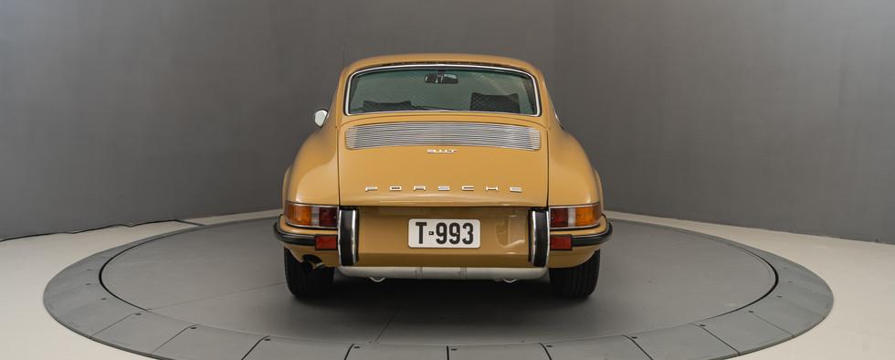 Mushtak Porsche05400-Edit.jpg