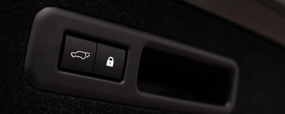 Testing - Toyota Auris03266.jpg