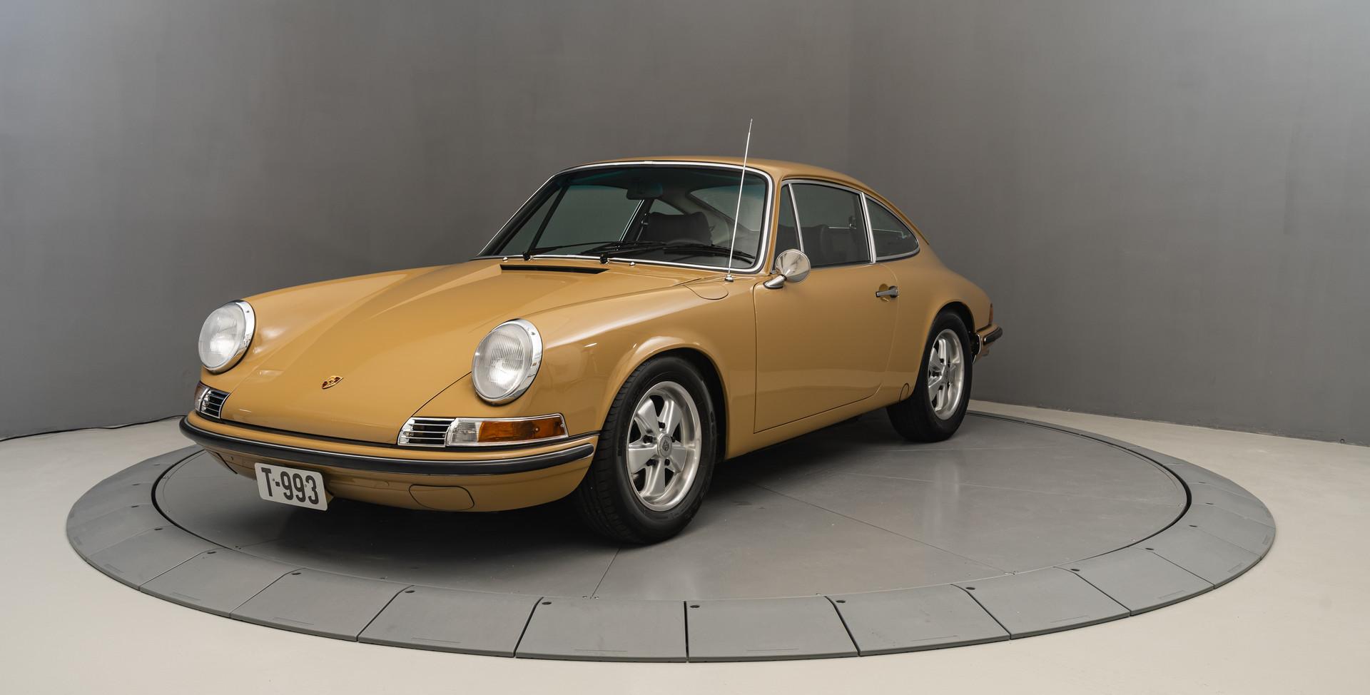 Mushtak Porsche05377-Edit.jpg
