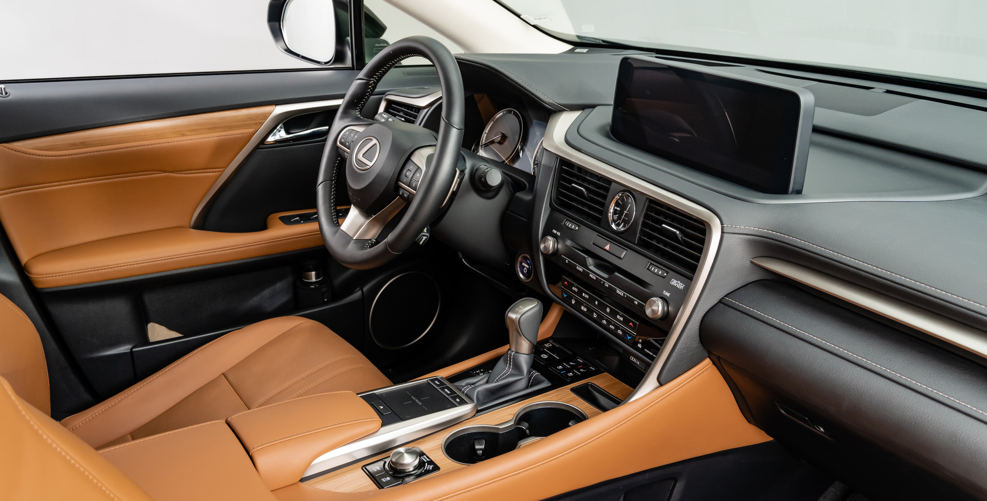 Testing - Toyota Auris03284.jpg