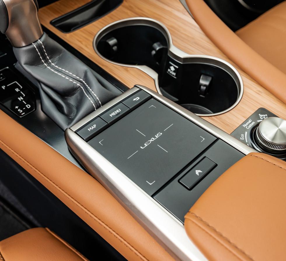 Testing - Toyota Auris03256.jpg