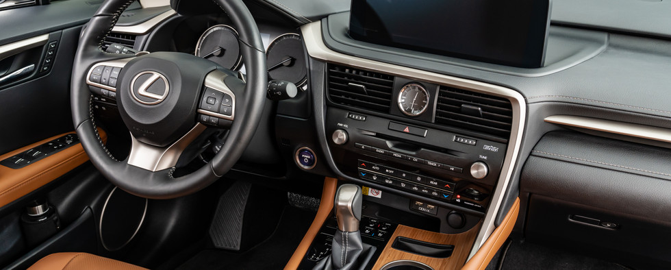 Testing - Toyota Auris03282.jpg