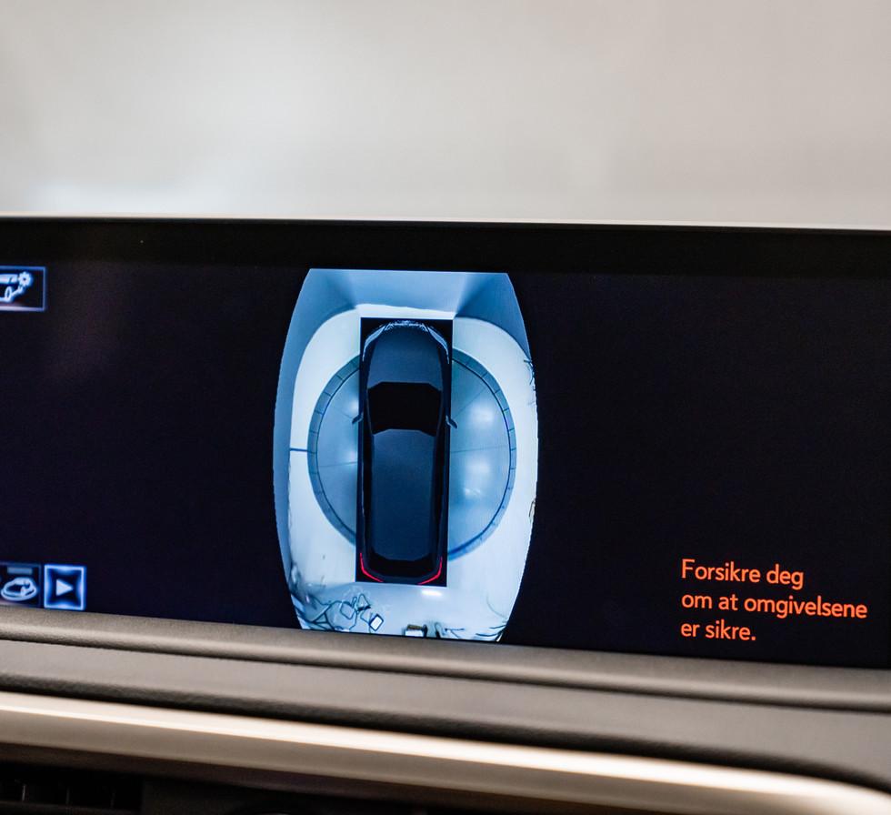 Testing - Toyota Auris03307.jpg