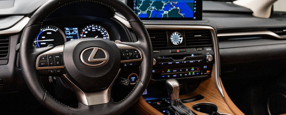 Testing - Toyota Auris03236.jpg